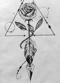 Cute Tiny Tattoos, Badass Tattoos, Body Art Tattoos, Tattoo Drawings, Sleeve Tattoos, Tatoos, Meaningful Wrist Tattoos, Wrist Tattoos For Women, Tattoos For Daughters