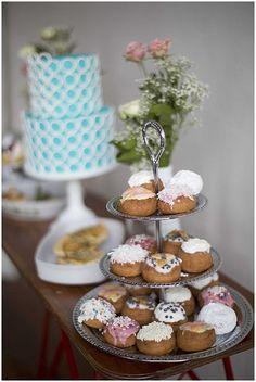 1950s vintage brunch elopement da vinci s donuts pinterest