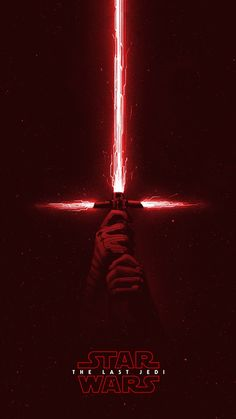 1728x3072 Top 25+ best Kylo ren wallpaper ideas on Pinterest | Star wars kylo ren, Star wars characters and Darth vader