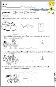 Copy of end-user certificate Primary Maths, Math Word Problems, Teaching Math, Professor, Literacy, Worksheets, School Certificate, Book, Activities For Kindergarten