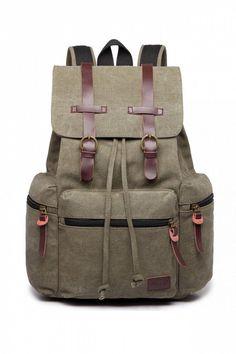 cf3c08a663f20 7 кращих зображень дошки «Список покупок» | Backpack bags, Fashion ...