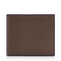 Valextra Wallet 6CC