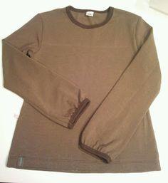 Hjemmelaga Long Sleeve, Sleeves, Mens Tops, T Shirt, Fashion, Supreme T Shirt, Moda, Tee Shirt, Long Dress Patterns