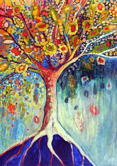 Toland Home Garden 109536 Tree of Life House Flag Toland Home Garden,http://www.amazon.com/dp/B00GQU07U6/ref=cm_sw_r_pi_dp_BnUwtb1B4BAV7QY6