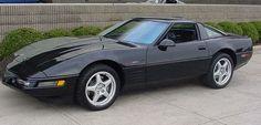 Got into Corvettes for a little while. Chevrolet Corvette C4, Corvettes, Sport Cars, Stuff To Do, Things To Come, The Unit, Nascar, Wheels, Metallic