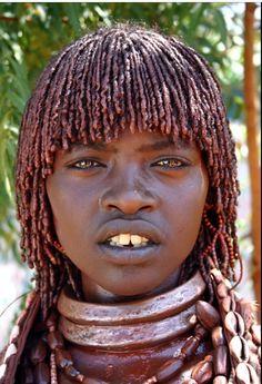 Tribal 5
