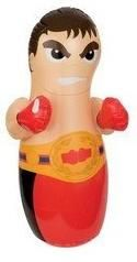 Boxing Themed Party Supplies | Boxing Party for kids