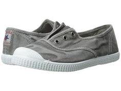 Cienta Light Grey Sneaker