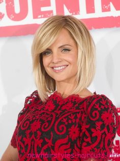 Google Image Result for http://www.newhairstyles-haircuts.info/wp-content/uploads/2012/05/SPX-053482.jpg