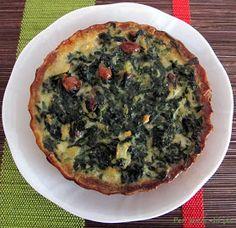 Blog dedicado a la gastronomía, recetas, pan y repostería, cocina internacional, platos para el  tuper y platos de fiesta.