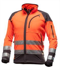 AX Men Forstkleidung für die Waldarbeit und Motorsägenführer. Bei uns bekommen Sie AX Men Jacken, Hosen und das komplette Zubehör.