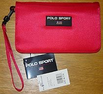 Ralph Lauren Polo Sport - Document Wallet Ralph Lauren Polo Sport - Document Wallet Clearance http://www.MightGet.com/january-2017-11/ralph-lauren-polo-sport--document-wallet.asp
