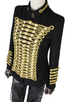 https://nl.aliexpress.com/item/female-black-red-jacket-obsession-blazer-tassel-chains-epaulets-slim-locomotive-female-costumes-singer-dancer-show/32609765258.html?spm=2114.010208.3.337.0ODyfk