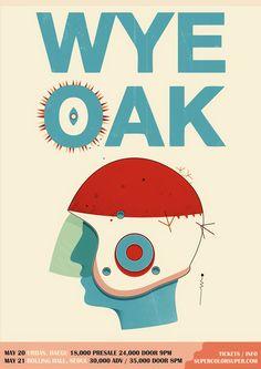 WYE OAK (merge) 2013.5.20-21