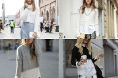 tendencia-sueter-cropped-004