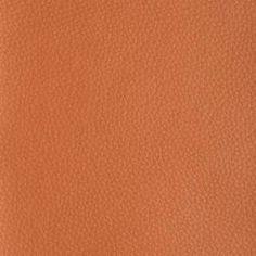 950 orange brown