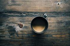 コーヒーは陰性でも悪ではない!全てのコーヒーラバーに送る、薬膳的に考えるコーヒー論。