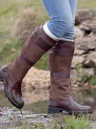 Afbeeldingsresultaat voor dubarry laarzen