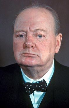 In a way, the period can be seen as dark a time for Churchill (pictured) as the events of May 1940 depicted in the new movie Darkest Hour, starring Gary Oldman Winston Churchill, Churchill Quotes, British Lions, Gary Oldman, Battle Of Britain, World War Two, New Movies, Historical Photos, Wwii