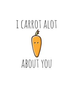 Funny Food Puns, Punny Puns, Cute Jokes, Cute Puns, Funny Doodles, Cute Doodles, Cheesy Puns, Pun Card, Funny Quotes