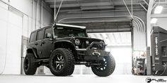 Grilles - Fuel Off-Road Wheels Off Road Wheels, Jeep Suv, Ford Bronco, Jeep Wrangler, Offroad, Antique Cars, Broncos, Tractors, Joy