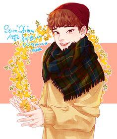 Eunkwang @aube_9037