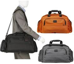 tumi-alpha-travel-business-sport-duffel-bag.jpg