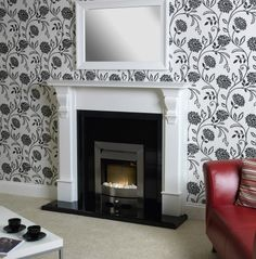 wood fireplace mantel with dentil molding narrow sides fireplaces pinterest fireplace mantel wood fireplace and mantels