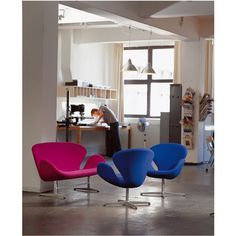 swan chair *only $255 - great quality* swan chair, jacobsen swan