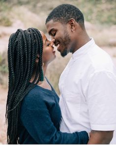 What is a Man: 5 Traits of a Man - LoveIsConfusing Black Love Couples, Black Love Art, Cute Couples Goals, Couple Goals, Black Love Pictures, Happy Couples, Beautiful Couple, Black Is Beautiful, Couple Noir