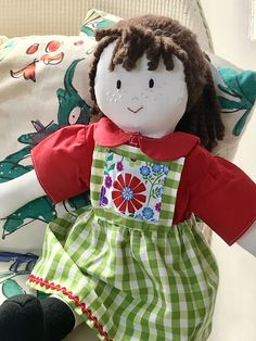 Skirts Painstaking Mothercare Girls Kilt Skirt 12-18 Months Latest Technology Baby & Toddler Clothing