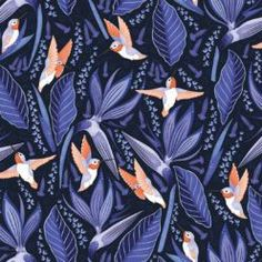 Shadow Palms • Tropical Palm Tree Mural • Milton & King USA Paradise Wallpaper, Palm Wallpaper, Art Deco Wallpaper, Chinoiserie Wallpaper, Tropical Wallpaper, Star Wallpaper, Designer Wallpaper, Pattern Wallpaper, Red Brick Wallpaper