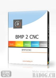 introducing BMP 2 CNC software. Hurry in for a demo for 2d or 3d sculpting with CNC.