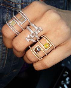 Lˊ Dezen By Payal Shah (@ldezen) on Instagram: Convention Center — Booth no 413! #diamond #ring #jewelry #luxury #oneofakind #couture #lasvegas #jewellery #ring #jcklasvegas #ldezen #diamondjewelry #ootd #whitegold #slicediamond #diamondring #ring #ldezendiamondgirl #diamondslice #jck #ldezenmiamidiaries #joyeria #joyeriaplata #joyeriabisuteria #joyeriaecuador #ecuador