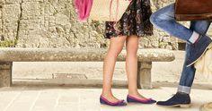 Kampania wizerunkowa. #casual #relaks #wiosna #lato #wakacje podróże #miasto #trendy #moda #styl #luz #fashion