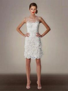 blumen hochzeitskleid mit trennbarer jacke blumen hochzeitskleid ...