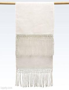 Linen towel  | lapety.com