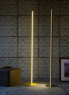 Unusual floor lamps hub for cool wooden floor lamps unusual creatively decorate your home with unusual floor lamps warisan within measurements 965 x 1321 aloadofball Images