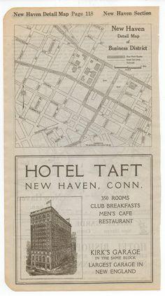 Taft casino