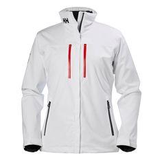 W CREW H2FLOW JACKET - Jackets - WOMEN - Shop
