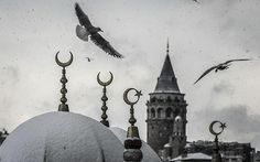 How is the Istanbul weather in February. Blue Mosque, Vacation Memories, Hagia Sophia, Archaeological Site, Place Of Worship, Istanbul Turkey, Eastern Europe, Byzantine, Ancient Greek