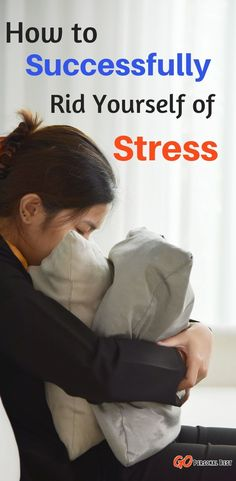 Great read on stress management techniques, stress management exercises and how to relieve stress for a happy life. Life can be overwhelming at times and it's important to know how to handle it! Ways To Relieve Stress, Reduce Stress, Anxiety Relief, Stress And Anxiety, How To Handle Stress, How To Lower Stress, Stress Management Techniques, Management Tips, Stress Symptoms