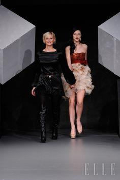 Kolekcija Ymócion by Vladimira Kralj - Vladimira Kralj Strapless Dress Formal, Formal Dresses, Fashion Design, Dresses For Formal, Formal Gowns, Formal Dress, Gowns, Formal Wear