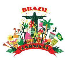 carnaval no brasil - Pesquisa Google