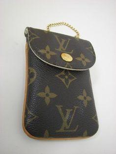 54 Best Louis Vuitton images  8dd6f755193c9