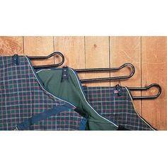 Swingair Blanket Dryer