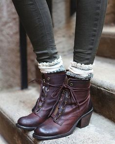 boots-and-socks-over-the-pants