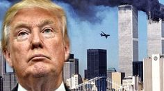 Watch This Viral Video of Trump on 9/11 - http://conservativeread.com/watch-this-viral-video-of-trump-on-911/