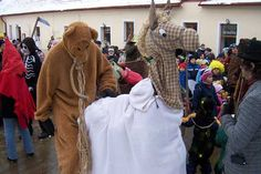 masopust kůň - Hledat Googlem Canada Goose Jackets, Celebration, Winter Jackets, Fashion, Winter Coats, Moda, Winter Vest Outfits, Fashion Styles, Fashion Illustrations