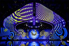Acts from 18 countries will perform to impress millions of viewers in the first Semi-Final of the 2017 Eurovision Song Contest. Eurovision 2017, Eurovision Song Contest, Eurovision Ukraine, Semi Final, Finals, Songs, Country, Instagram Posts, Set Design